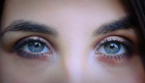 Contact Lens Storage Mistakes