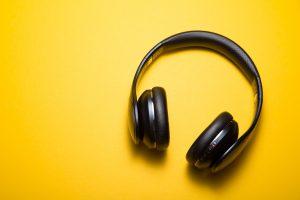 How Music Can Help Dementia