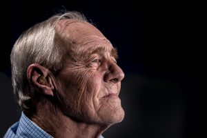 Financial Assistance for Hearing Aids