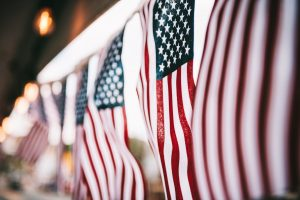 Mesothelioma Cancer Guide for Veterans