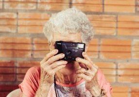Medical Alert Systems for Seniors